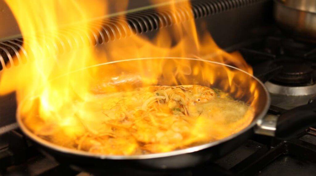 Restaurant Zevenbergen Happy Dees Grill